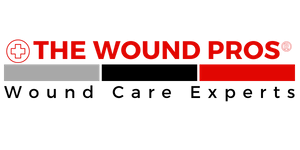 The Wound Pros, LLC
